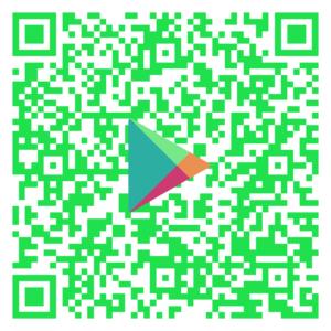 modiface app free download