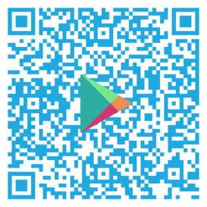 cpu-z android app download