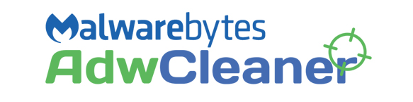 adwcleanr review